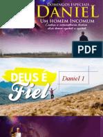 ESTUDO DE DANIEL_1