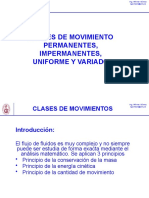 CLASES DE MOVIMIENTOS.pptx