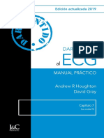 EKG Houghton EKG 2019 cap 7