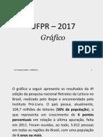 ufpr 2017 coment grafico