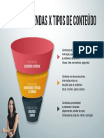 Funil+de+Vendas.pdf