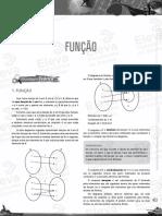 3632875A-151D-47CE-A943-83BFFB3C199D.pdf