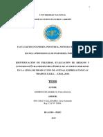DOMINGUEZ MARILUZ, Franco Darwin.pdf