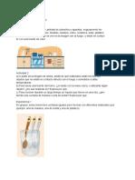 La energía fq.pdf