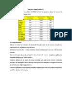 PRACTICA DOMICILIARIA 01