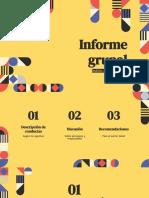 INFORME DILEMA ETICO PPT.pdf