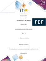 UNIDAD 1 Y 2 –FASE 4.docx
