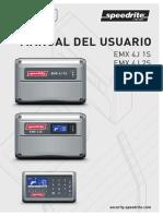 MANUAL-USUARIO-SPEEDRITE-EMX-4J-1-S