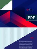 Manual TKROM-V1.pdf