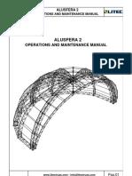 Kỹ thuật thi công vòm.pdf