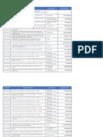 articles-363392_Proyectos_de_inversion_2019