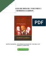 los-generales-de-dios-iii-volumen-3-by-roberts-liardon.pdf