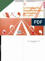 Investigacion_Biografico_Narrativa_Bolivar.pdf