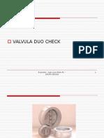 Presentacion Valvulas ABSISA 1 9.pdf