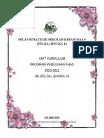 PELAN-STRATEGIK-Program-Pemulihan-Khas-2020