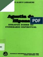 07 BR 65.A62 A33.pdf