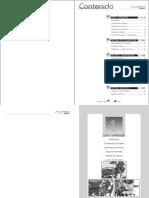 Manual de servicio Bajaj Platino 125.pdf