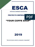 YOUR COFFE SHOP.docx