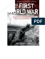 A_Brief_History_of_the_First_World_War_Eyewitness_Accounts_of_the_War_to_End_All_Wars_1914_1918.pdf