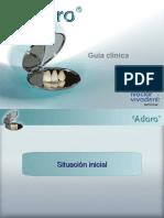 guia_clinica_sr_adoro