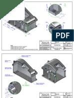 Variables reductor horizontalV2.pdf