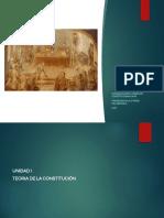 INTRODUCCION AL DERECHO CONSTITUCIONAL UVM 2019.pdf
