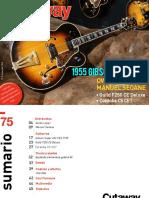 cutaway-num75.pdf
