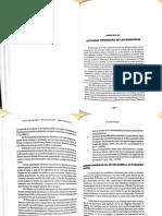 CLASE 10 Actividad Financiera de los Municipios.pdf