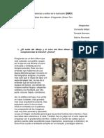 26003 Tendencias de la ilustración..pdf