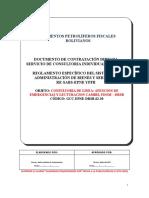4 DCD ATENCION EMERGENCIAS Y LECTURA CAMIRI.doc