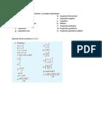 Ejercicios de la unidad I.pdf