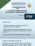 MAGNETIZACION Y MAT 2020.pdf