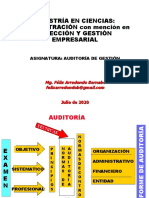 PPT gestion2