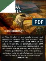 dp17_a_hora_bendita