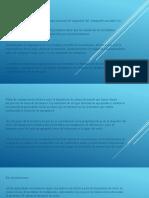 PPT FACTORES 1