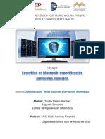 Ejemplo de Ensayos.pdf