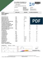 Resultado10105512 (2).pdf
