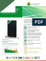 EGE-365W-72-MONO-FULLBLACK-5b-Spanish(1).pdf