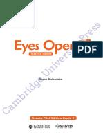 Eyes Open 1 Teacher's Book.pdf