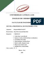 Presentación Semana 10 RS4 - GRUPO 01-2020I.pdf