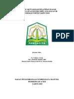 1. COVER-DLL_LAPORAN AKTUALISASI YULINAR (199107012019032009) _Optimalisasi Perilaku Caring Perawat terhadap Pasien_OKE PRINT 2.docx
