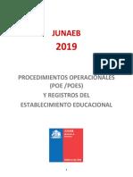 JUNAEB Manual POE POES  y Registros EE (1).pdf