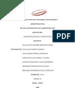 CASO PRACTICO UNIDAD 12.docx