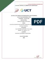 avance de sanitarias (1).docx