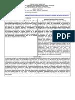 Evaluación diaria Noticia II bimestre.docx
