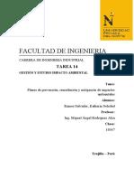 TAREA14-RAMOS-SALVADOR-KATHERIN-1.docx