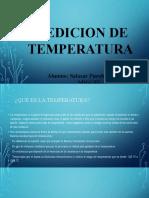 medicion de temperatura- salazar pucuhuayla luis