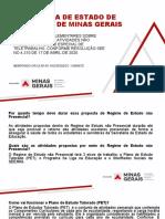 Apresentação MEMO REANP_SEE_abril 2020.pptx