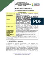 4. Estudio Previo.docx