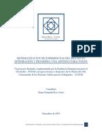 SISTEMATIZACION_FUPAD_14012020.docx